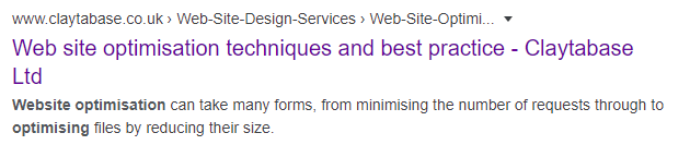 SearchSnippet.PNG